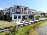 4728 Rendezvous Cove - Photo 16