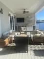 4728 Rendezvous Cove - Photo 18