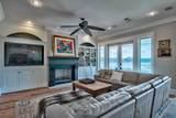 4728 Rendezvous Cove - Photo 9