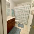 10611 Front Beach Road - Photo 13