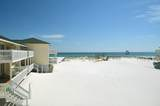 775 Gulf Shore Drive - Photo 22
