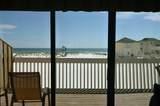 775 Gulf Shore Drive - Photo 32