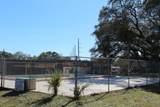 402 Marshall Court - Photo 38