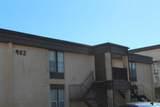 402 Marshall Court - Photo 5