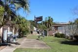 402 Marshall Court - Photo 8