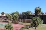 403 Marshall Court - Photo 24