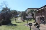 403 Marshall Court - Photo 26