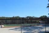 403 Marshall Court - Photo 28