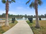 174 Lake Park Cove - Photo 18