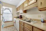 19 Wright Parkway - Photo 11