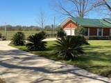 1668 Howell Williams Road - Photo 10