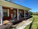 1668 Howell Williams Road - Photo 4