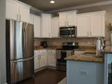 89 Shore Place - Photo 15