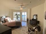 662 Harbor Boulevard - Photo 11