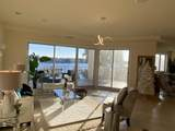 662 Harbor Boulevard - Photo 7
