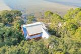 337 Driftwood Point Road - Photo 15