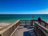 510 Gulf Shore Drive - Photo 64