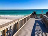510 Gulf Shore Drive - Photo 65