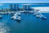 100 Gulf Shore Drive - Photo 1