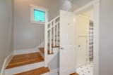 757 Forest Street - Photo 21