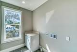 94 Sawgrass Lane - Photo 11