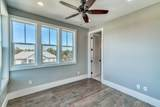94 Sawgrass Lane - Photo 12