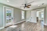 94 Sawgrass Lane - Photo 15