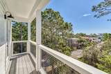 94 Sawgrass Lane - Photo 18