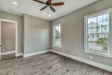 94 Sawgrass Lane - Photo 21