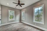 94 Sawgrass Lane - Photo 22