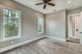 94 Sawgrass Lane - Photo 23