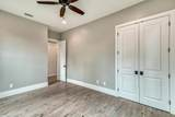 94 Sawgrass Lane - Photo 24