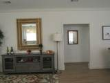 1576 Hickory Street - Photo 12