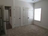 1576 Hickory Street - Photo 13