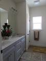 1576 Hickory Street - Photo 14