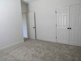 1576 Hickory Street - Photo 16
