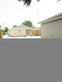 1576 Hickory Street - Photo 31