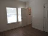 1576 Hickory Street - Photo 6
