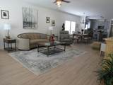 1576 Hickory Street - Photo 7