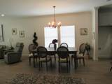 1576 Hickory Street - Photo 9