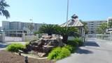 506 Gulf Shore Drive - Photo 29