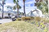 480 Gulf Shore Drive - Photo 18