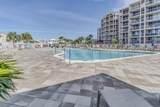 480 Gulf Shore Drive - Photo 23