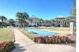 480 Gulf Shore Drive - Photo 33
