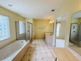 4022 Indian Trail Trail - Photo 10