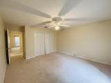 4022 Indian Trail Trail - Photo 25