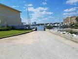 775 Gulf Shore Drive - Photo 29