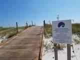 775 Gulf Shore Drive - Photo 34