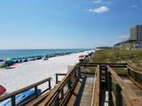 775 Gulf Shore Drive - Photo 35