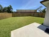 39 Baywood Court - Photo 18